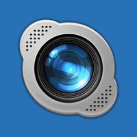 Palmto NetCam - Network Camera video preview  App