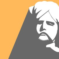 Sikh Heritage Trail