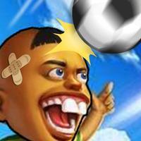 足球模拟-翻滚小球模拟器