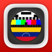 Televisión Venezolana Guía Gratis