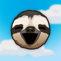 A Sloth's Life