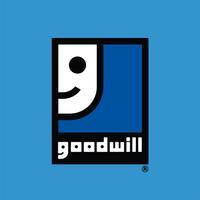 Goodwill Mobile App