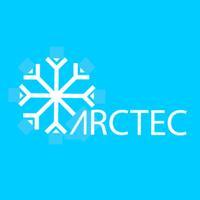 ARCTEC - AR Cards