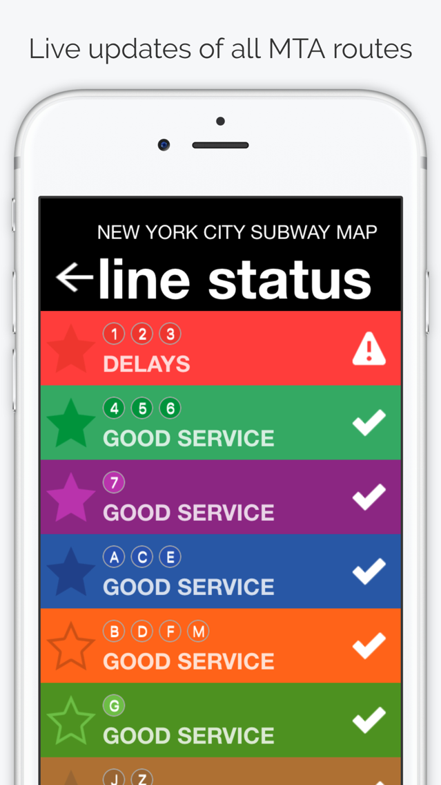 Download Nyc Subway Map Iphone.New York City Subway Map App For Iphone Free Download New York