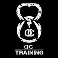 OC Training