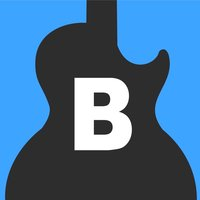 Bilbao Indie 2016 Music Festival (BIME)