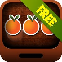 Spin Frenzy FREE - A spinning puzzle
