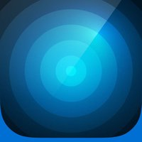 NextAction! - Pure GTD Task Manager