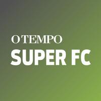 Super FC