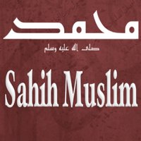 Book of  Pilgrimmage (Kitab Al-Hajj)