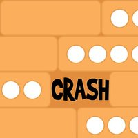 Bricks Engineer - Swipe in Right Direction and Don't Crash