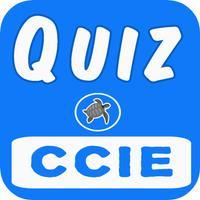 CCIE Practice Test