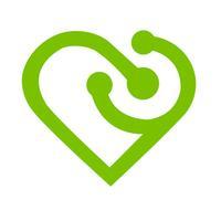 同心管家-心脏支架术后康复必备软件