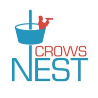 Crows Nest 2nd Gen