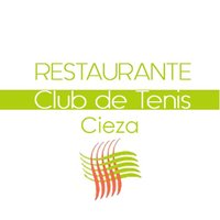 Restaurante Club Tenis Cieza