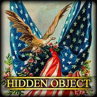 Hidden Object - Independence Day