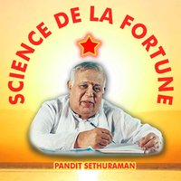 SCIENCE DE LA FORTUNE