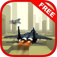 Air Racer 3D Simulator
