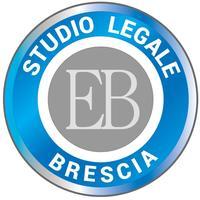 Avvocato Bartolini Studio Legale Brescia