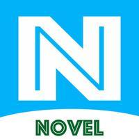 Novel-C43智控云平台