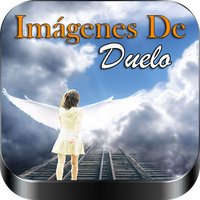 Imagenes De Luto Y Duelo