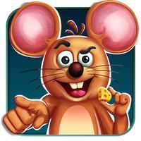Rat Vs Cat
