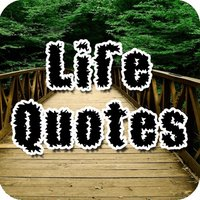 Life Quotes - Inspirational Sayings About Life : Discover and Share Free Quote with People and fill there life with Happiness & Success