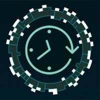 HackTimer for Apple Watch