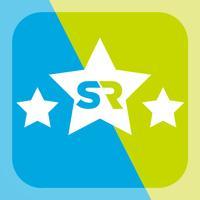 SR Smart Reviews