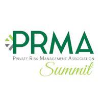 PRMA Summit 2018