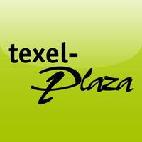 Texel-Plaza
