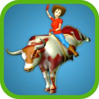 Rodeo RideOff