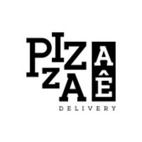 Pizza Aê! Delivery