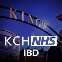 KCH-IBD