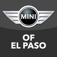 MINI of El Paso