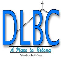 Deltona Lakes Baptist