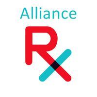 Alliance Community Pharmacy