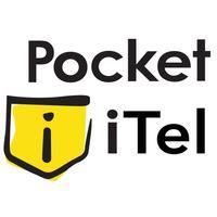 PocketiTel 2