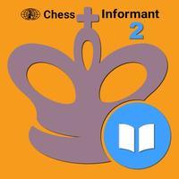 Encyclopedia 2 by Informant
