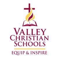 Valley Christian - Cerritos