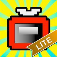 Safe Tube TV Lite