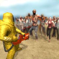Battle Simulator: Apocalypse