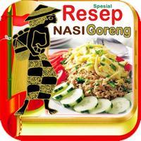 Resep Nasi Goreng Spesial Nusantara