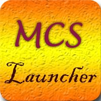 MCS Launcher