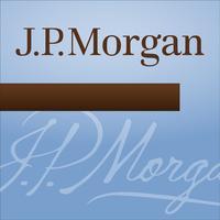 CBSDirect Lite by J.P. Morgan