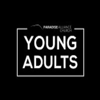 PAC Young Adults