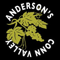 Anderson's Conn Valley