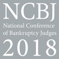 NCBJ 2018