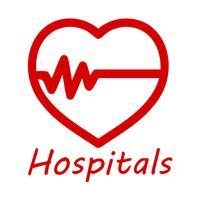 hospitals.am