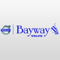 Bayway Volvo